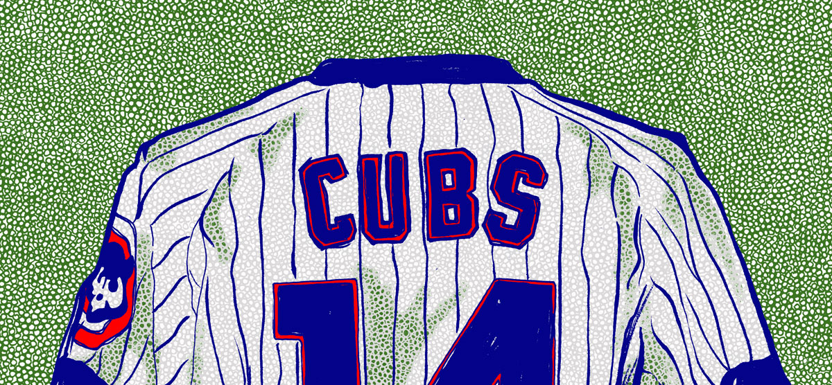 cubs-2016-for-facebook-add-21re