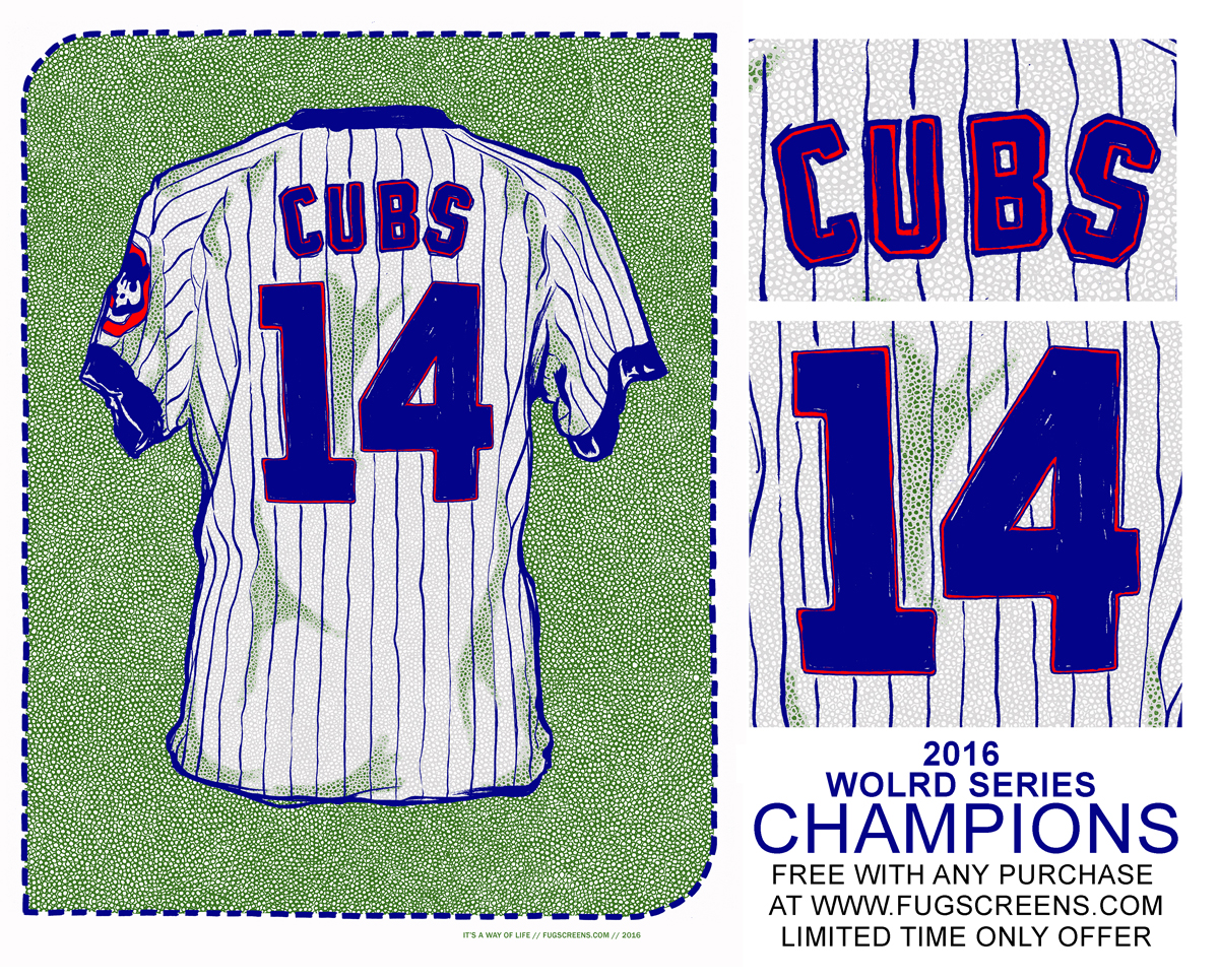 cubs-2016-for-facebook-add-champsre