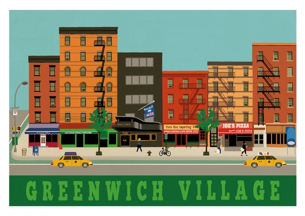 greenwichvillagesp