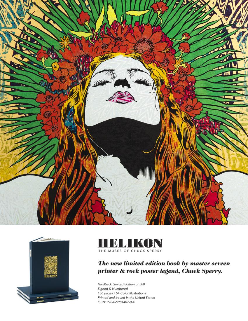 helikon-print-ad