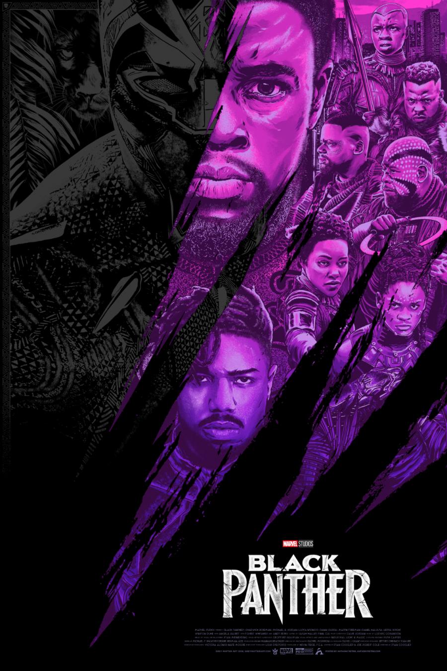 Movie Posters | 411pos...
