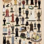 dalton-Horror-Die-Cut-Collection