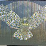 fuchs-fractal-owl