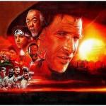shipper 5 Favorite Films of 1984
